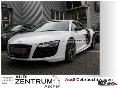 best auto repair manual 2012 audi r8 security system service manual airbag deployment 2010 audi r8 security system 2010 audi r8 4 2 coupe sports
