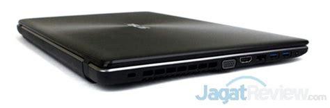 Laptop Asus X550d Amd A10 amd news tips laptop asus x550d