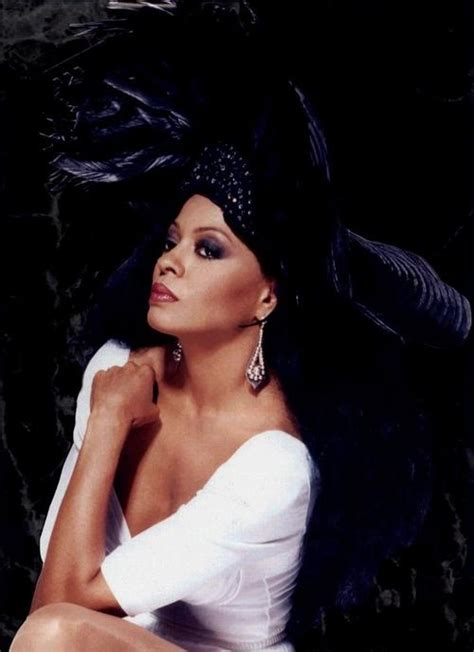by ken levine diana ross as hot lips 68 best dianna ross images on pinterest diana ross