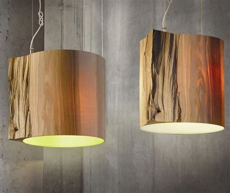 30 Creative And Versatile Pendant Ls To Embellish Your Wooden Tree With Lights