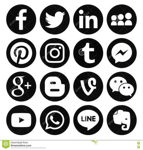 black instagram icon free black social icons social media icons black free icons