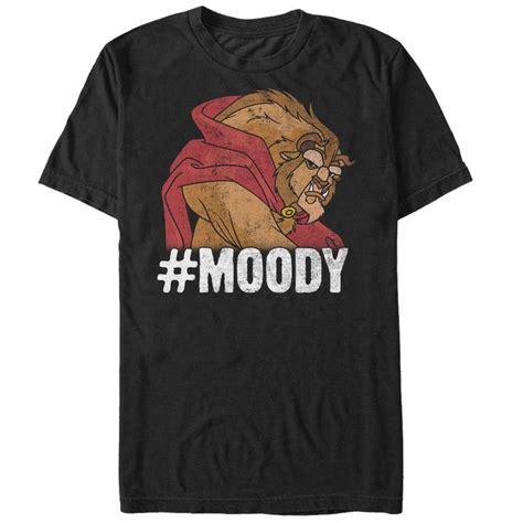 Disney Tshirt best 25 disney t shirts ideas on disney