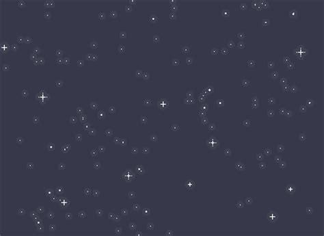 pixel pattern backgrounds tumblr image