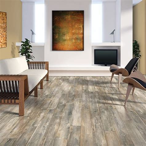 pergo max 174 newport pine pergo flooring options pinterest newport pine and flooring
