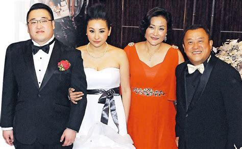 Husband Lashes Out 2 by Eric Tsang S In Lashes Out At Husband