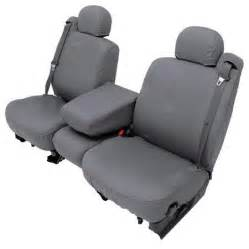 Replacement Seat Covers For Trucks Chevrolet Truck Parts Chevrolet Truck Accessories At