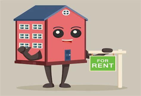 disdetta appartamento disdetta affitto senza preavviso