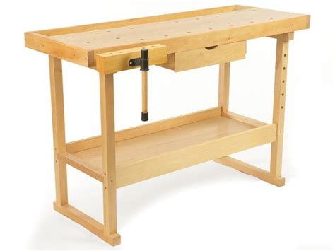 do it yourself work bench pdf plans do yourself workbench plans download plans a