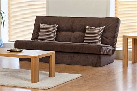 Futon Chair Cushion by Cushions For Futons Bm Furnititure