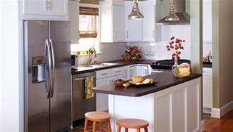 small kitchen layout ideas with island kitchen unique small kitchen layout ideas design kitchen layout kitchen design ideas for small