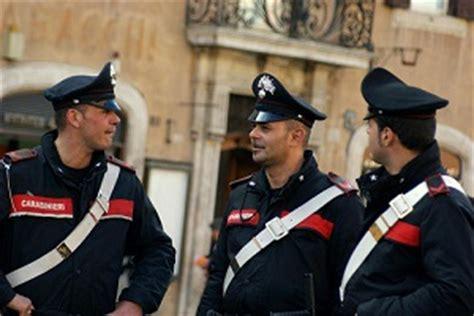 concorsi interni gdf 14 176 corso ruolo ispettori dei carabinieri paologarrisi it
