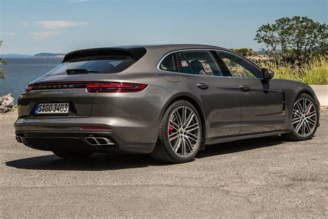 porsche panamera turbo red 100 porsche panamera turbo 2017 black porsche 971