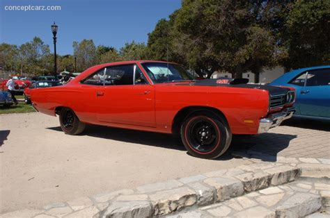 plymouth roadrunner images 1969 plymouth road runner images photo 69 plymouth