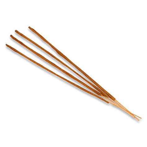 Incense Sticks Manufacturers India liberty incense incense sticks manufacturers exporters different fragrants best