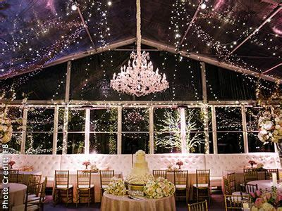 wedding venues near dallas arlington at park dallas wedding venues 1 i am getting married