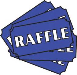 Image result for raffle ticket cartoon