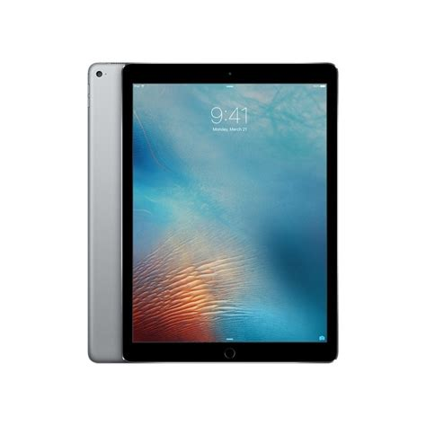 Tablet 10 Inch Apple apple pro 512gb wi fi cellular 10 5 inch tablet
