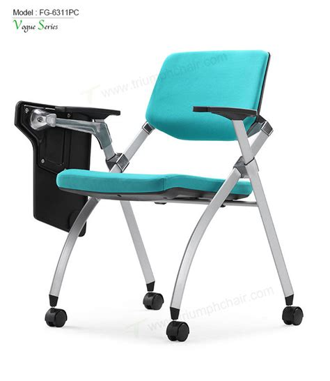 folding office chairs folding desk chair with wheels chairs seating