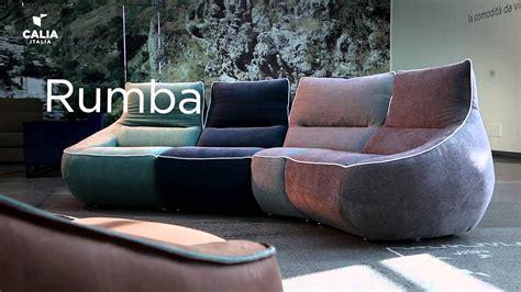calia italia da 50 anni produciamo divani di qualit 224
