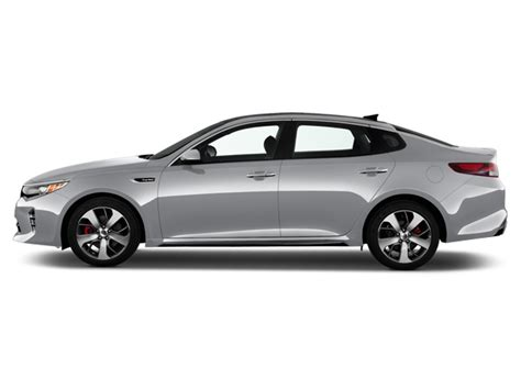 2013 Kia Optima Sx Turbo Specs by 2016 Kia Optima Specifications Car Specs Auto123