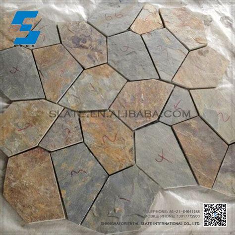 wholesale new style outdoor patio floor tile buy outdoor