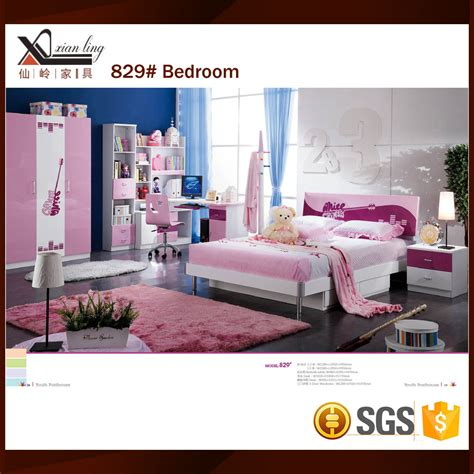 Children Bedroom Furniture Set Children Bedroom Furniture Sets Buy Children Bedroom