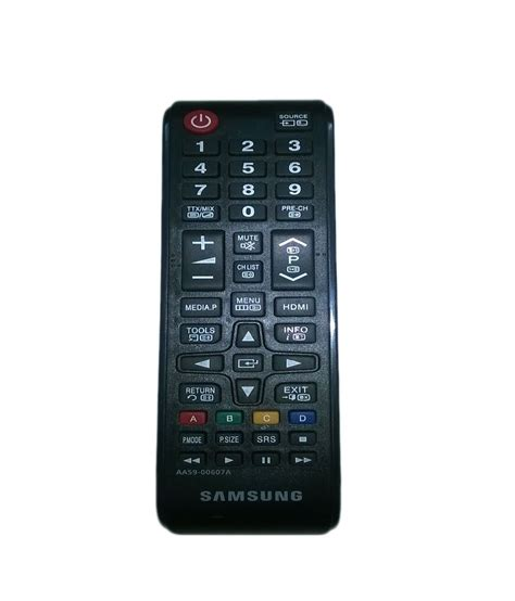 Remote Universal Tv Lcd Led Hdmi Digital Receiver Berkualitas buy samsung lcd remote at best price in india snapdeal