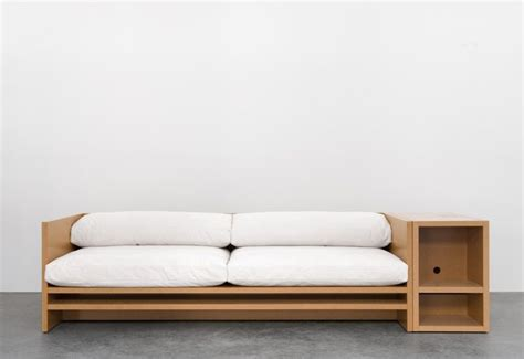 Simple Sofa Design Wood by Best 10 Wooden Sofa Designs Ideas On Wooden