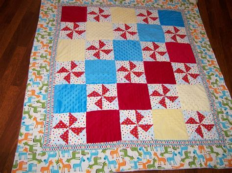 Marilyn Quilt by Marilyn S Quilt Trendy Threads
