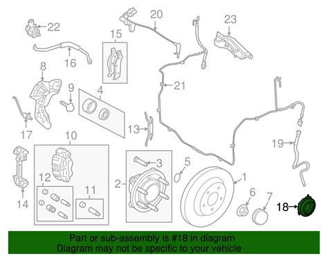 front end parts diagram f150 front axle parts diagram f150 free engine image for