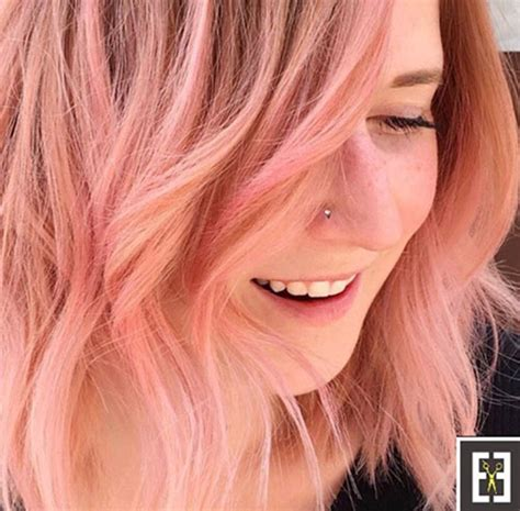 process hair color single process hair color stylists in orlando educe salon