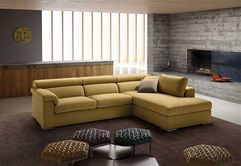 poltrone mobili divani e poltrone pirani mobili