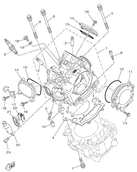 raptor 700 wiring diagram polaris wiring diagrams wiring