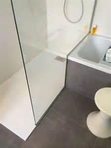 Superbe Carreau De Platre Salle De Bain #1: Incroyable-Rénovation-Salle-De-Bains-Utilisant-Colle-Carreau-De-Platre-98-Pour-votre-Petites-idées-de-décoration-de-salle-de-bains-with-Rénovation-Salle-De-Bains-Utilisant-Colle-Carreau-De-Platre.jpg