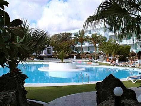 apartamentos ficus costa teguise apartamentos ficus costa teguise the best offers with