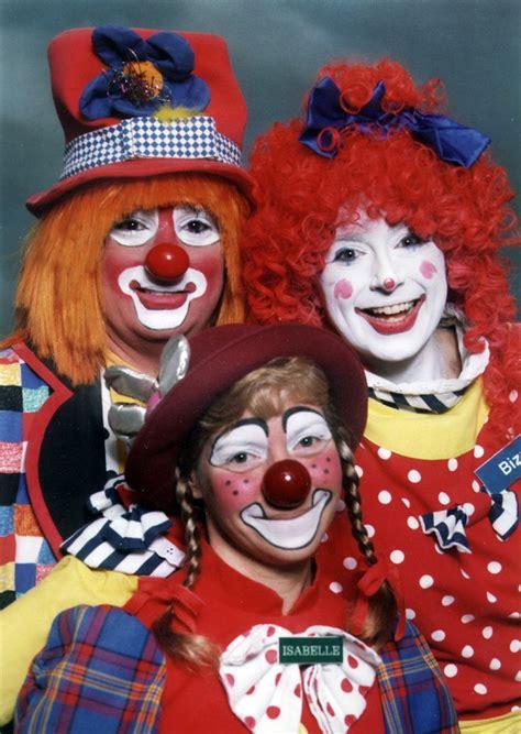 Best 25 Clowns Ideas On by Best 25 Clowns Ideas On Clown Makeup