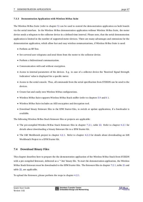 Resume Summary Statement Software Developer 100 sle software engineer resume summary