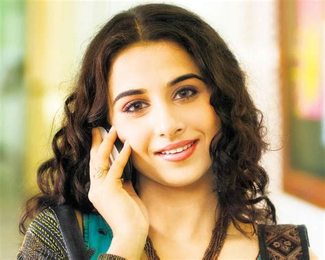 actress vidya vidya balan bollywood actress