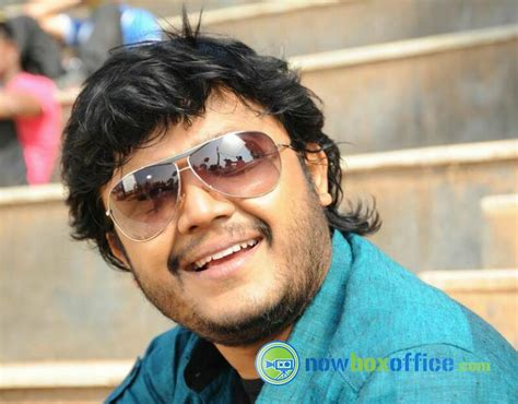 ganesh actor telugu kannada actor ganesh stills ganesh in sakkare film photos