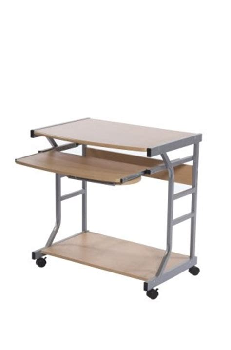 Computer Desk 35 Inches Wide by Contemporary Home Office Desk Target Marketing Systems