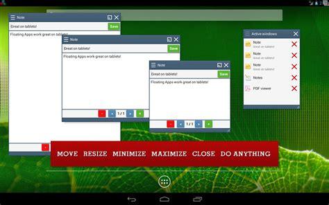 sketchbook pro apk 3 4 1 floating apps multitasking v3 8 4 apk zerodl