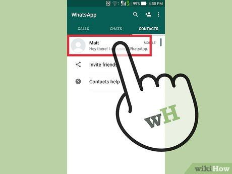 Find On Whatsapp C 243 Mo Encontrar A Alguien En Whatsapp 9 Pasos