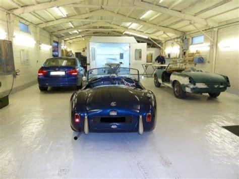 Car Garage Hemel Hempstead by Bowron Motorcare Car Repairs Hemel Hempstead Car