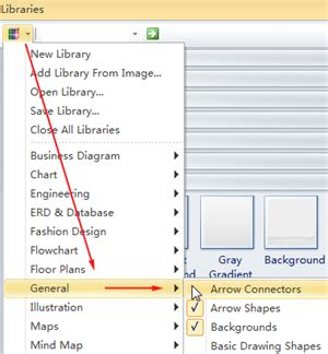 php workflow library php workflow library best free home design idea