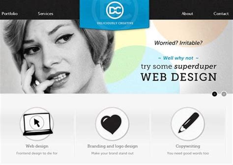 online graphic layout related keywords suggestions for online graphic design