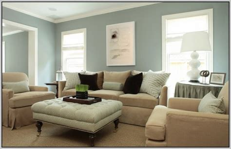 what is a good color for a living room good colors for a living room home design