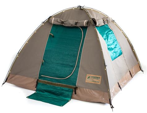 Best Outdoor Fabric tested 10 tents made for adventure gear reviews
