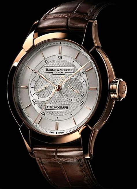 expensive mens watches mens luxury watches on sale