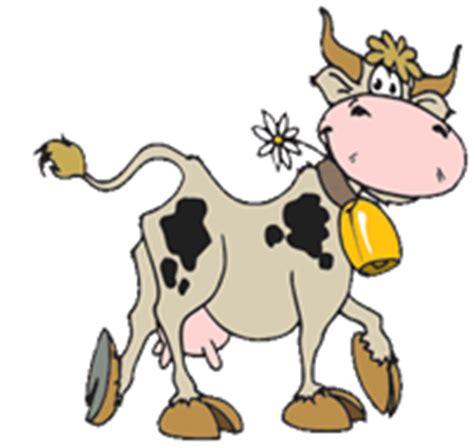 imagenes con movimiento vacas imagenes animadas de vacas