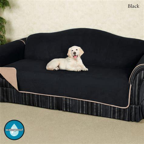 pet sofa protector waterproof waterproof pet sofa protector catosfera net